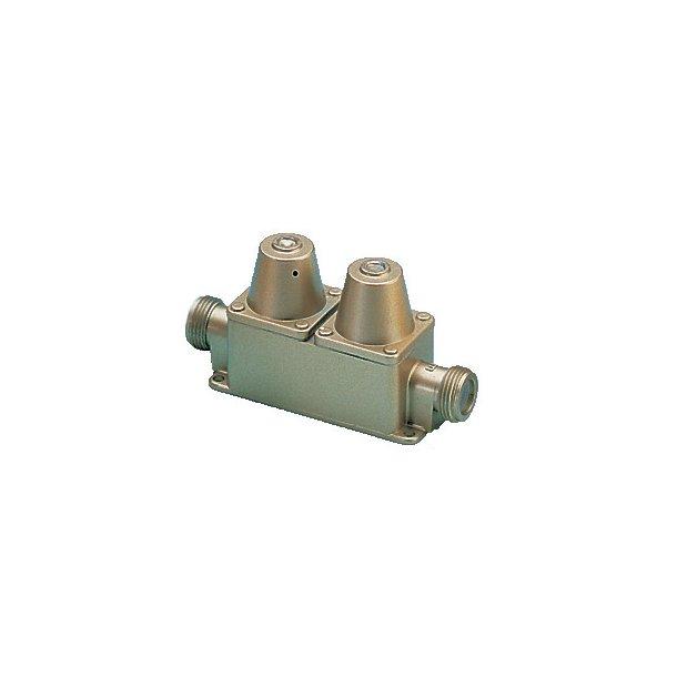 accessoires DIVERS PREDETENDEUR DE SECURITE 2343 - E + S MALES 20 X 150