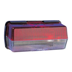 accessoires TRIGANO SERVICE FEU DE GABARIT SPL39 93X43X37