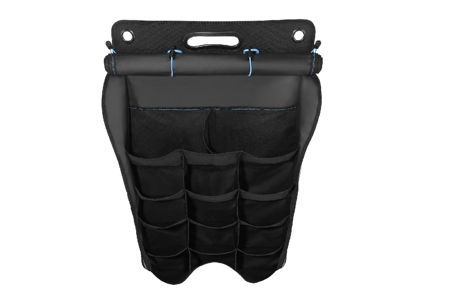 accessoires CMC DISTRIBUTION RANGEMENT MULTIPOCHES WALL ORGANISER THULE