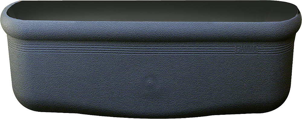 accessoires MOVERA VIDEPOCHE TAILLE XL GRIS FIAMMA