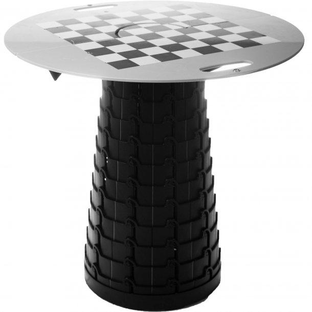 accessoires DIVERS TABLE RETRACTABLE MINIMAX