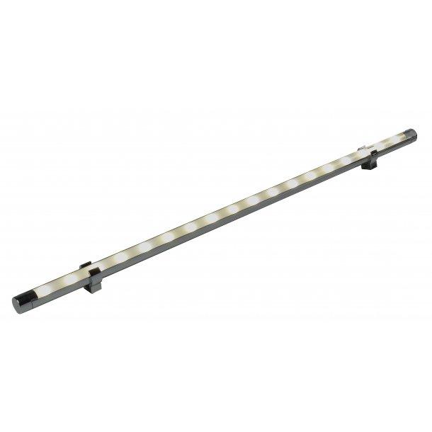 accessoires DIVERS REGLETTE 18 LEDS AVEC INTERRUPTEUR 570 MM