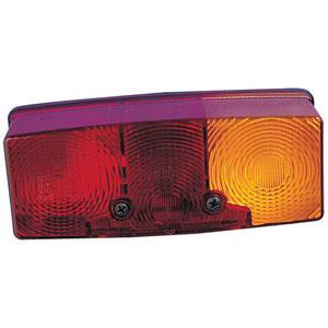 accessoires TRIGANO SERVICE FEU BBSK 516 L G 158/64/51