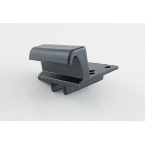 accessoires DIVERS SUPPORT COULISSE 806389 S/ARRE